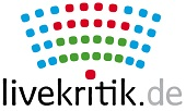 Der Kunde als Botschafter: livekritik.de gibt dem Kulturpublikum eine Stimme.
