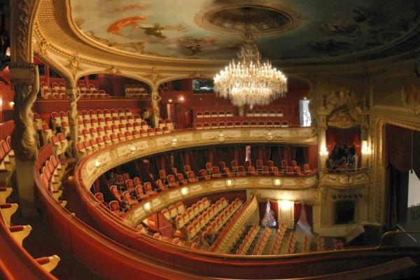 theater-1024x555